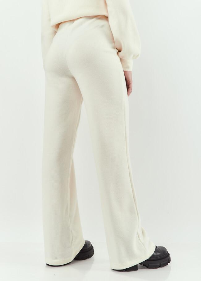 Широкі штани