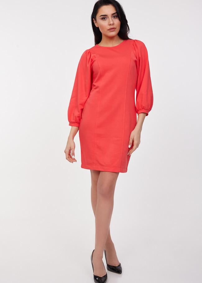 Міні сукня