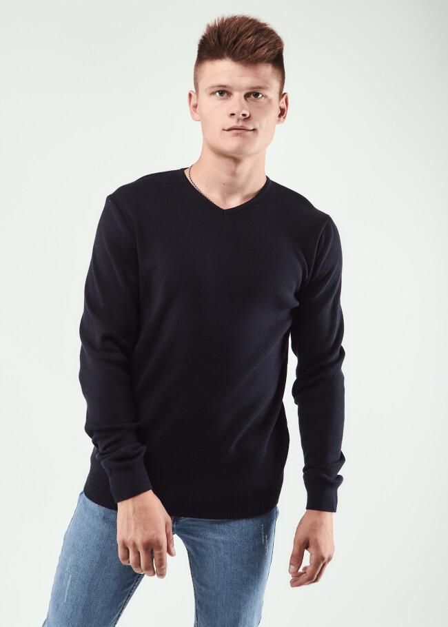 Базовий светр